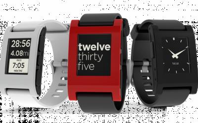 Išmanieji laikrodžiai, kas tai ir kam jie reikalingi?