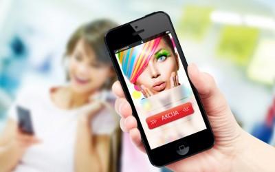 5 Interneto svetainių kūrimo tendencijos skatinant klientų lojalumą