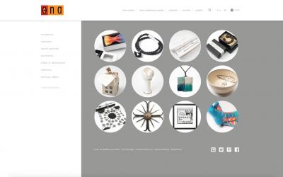 Elektroninių parduotuvių kūrimas – ką reikia žinoti?