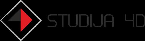 Elektroninės parduotuvės kūrimas- programavimo paslaugos | Studio 4D